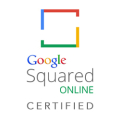 Google Squared Online Certified